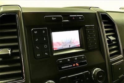 2018 Ford F-150 SuperCrew Cab 4x2, Pickup #TJKC86334 - photo 27