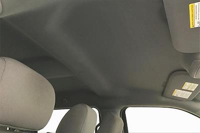 2018 Ford F-150 SuperCrew Cab 4x2, Pickup #TJKC86334 - photo 30