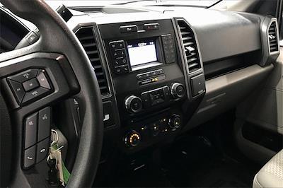 2018 Ford F-150 SuperCrew Cab 4x2, Pickup #TJKC86334 - photo 7