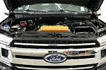 2018 Ford F-150 SuperCrew Cab 4x2, Pickup #TJKC86334 - photo 12
