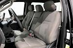 2018 Ford F-150 SuperCrew Cab 4x2, Pickup #TJKC86334 - photo 20