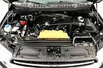 2018 Ford F-150 SuperCrew Cab 4x2, Pickup #TJKC86334 - photo 36