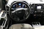 2018 Ford F-150 SuperCrew Cab 4x2, Pickup #TJKC86334 - photo 6