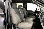 2018 Ford F-150 SuperCrew Cab 4x2, Pickup #TJKC86334 - photo 8