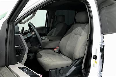 2018 Ford F-150 SuperCrew Cab 4x2, Pickup #TJKC87001 - photo 20