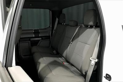 2018 Ford F-150 SuperCrew Cab 4x2, Pickup #TJKC87001 - photo 21