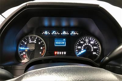 2018 Ford F-150 SuperCrew Cab 4x2, Pickup #TJKC87001 - photo 26