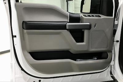 2018 Ford F-150 SuperCrew Cab 4x2, Pickup #TJKC87001 - photo 28