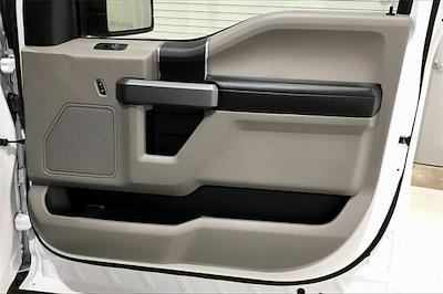 2018 Ford F-150 SuperCrew Cab 4x2, Pickup #TJKC87001 - photo 29