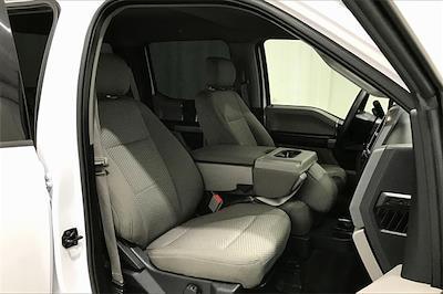 2018 Ford F-150 SuperCrew Cab 4x2, Pickup #TJKC87001 - photo 6