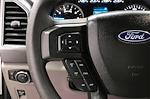 2018 Ford F-150 SuperCrew Cab 4x2, Pickup #TJKC87001 - photo 24