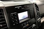 2018 Ford F-150 SuperCrew Cab 4x2, Pickup #TJKC87001 - photo 27