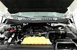 2018 Ford F-150 SuperCrew Cab 4x2, Pickup #TJKC87001 - photo 36
