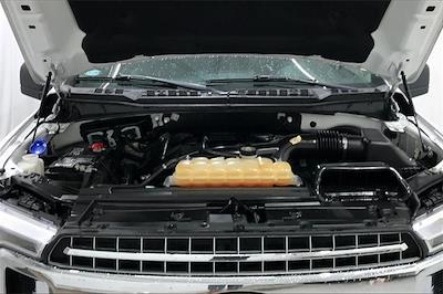 2018 Ford F-150 SuperCrew Cab 4x2, Pickup #TJKC92600 - photo 12