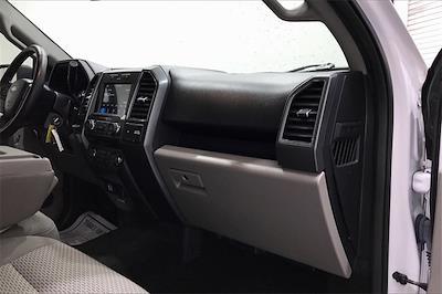 2018 Ford F-150 SuperCrew Cab 4x2, Pickup #TJKC92600 - photo 18