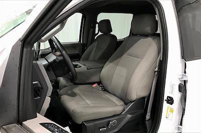 2018 Ford F-150 SuperCrew Cab 4x2, Pickup #TJKC92600 - photo 20