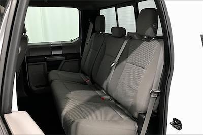 2018 Ford F-150 SuperCrew Cab 4x2, Pickup #TJKC92600 - photo 21