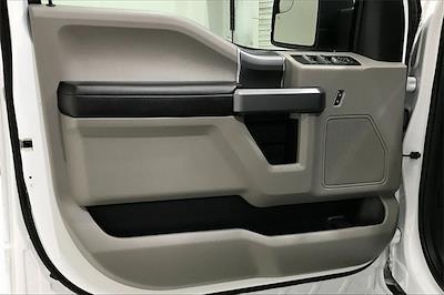 2018 Ford F-150 SuperCrew Cab 4x2, Pickup #TJKC92600 - photo 28