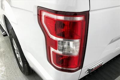 2018 Ford F-150 SuperCrew Cab 4x2, Pickup #TJKC92600 - photo 33