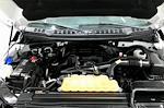 2018 Ford F-150 SuperCrew Cab 4x2, Pickup #TJKC92600 - photo 36