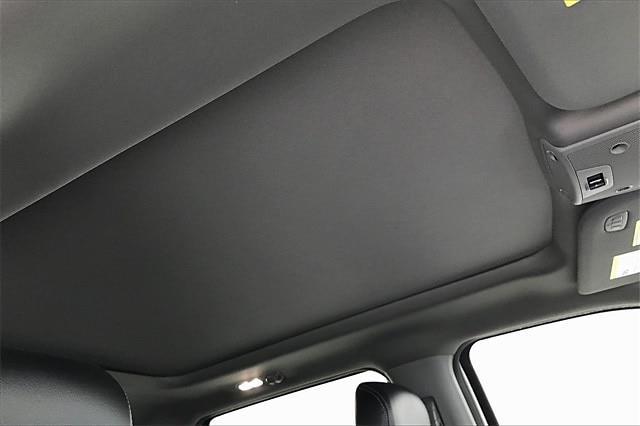 2018 Ford F-150 SuperCrew Cab 4x4, Pickup #TJKC92963 - photo 30