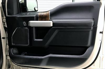 2018 Ford F-150 SuperCrew Cab 4x4, Pickup #TJKC92963 - photo 29