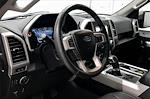 2018 Ford F-150 SuperCrew Cab 4x4, Pickup #TJKC92963 - photo 15