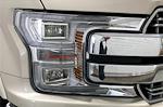 2018 Ford F-150 SuperCrew Cab 4x4, Pickup #TJKC92963 - photo 32