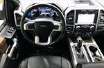 2018 Ford F-150 SuperCrew Cab 4x4, Pickup #TJKC92963 - photo 6