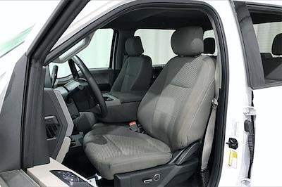 2018 Ford F-150 SuperCrew Cab 4x2, Pickup #TJKD16528 - photo 20
