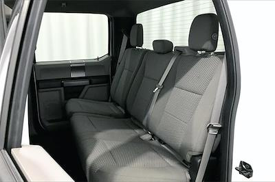 2018 Ford F-150 SuperCrew Cab 4x2, Pickup #TJKD16528 - photo 21