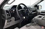2018 Ford F-150 SuperCrew Cab 4x2, Pickup #TJKD16528 - photo 15
