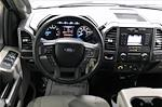 2018 Ford F-150 SuperCrew Cab 4x2, Pickup #TJKD16528 - photo 6