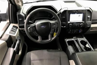 2018 Ford F-150 SuperCrew Cab RWD, Pickup #TJKD52624 - photo 6