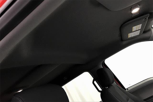 2018 Ford F-150 SuperCrew Cab 4x2, Pickup #TJKD53306 - photo 30