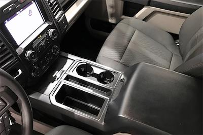2018 Ford F-150 SuperCrew Cab 4x2, Pickup #TJKD53306 - photo 19