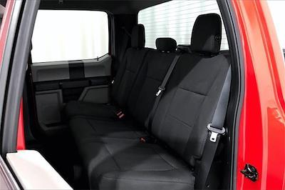 2018 Ford F-150 SuperCrew Cab 4x2, Pickup #TJKD53306 - photo 21