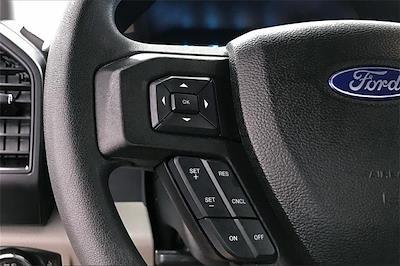 2018 Ford F-150 SuperCrew Cab 4x2, Pickup #TJKD53306 - photo 24