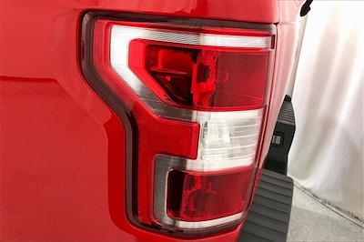 2018 Ford F-150 SuperCrew Cab 4x2, Pickup #TJKD53306 - photo 33