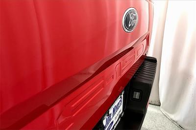 2018 Ford F-150 SuperCrew Cab 4x2, Pickup #TJKD53306 - photo 35