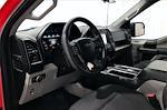 2018 Ford F-150 SuperCrew Cab 4x2, Pickup #TJKD53306 - photo 15