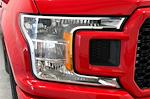 2018 Ford F-150 SuperCrew Cab 4x2, Pickup #TJKD53306 - photo 32