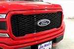 2018 Ford F-150 SuperCrew Cab 4x2, Pickup #TJKD53306 - photo 34