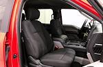 2018 Ford F-150 SuperCrew Cab 4x2, Pickup #TJKD53306 - photo 7