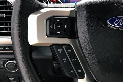 2018 Ford F-150 SuperCrew Cab 4x2, Pickup #TJKE06161 - photo 24