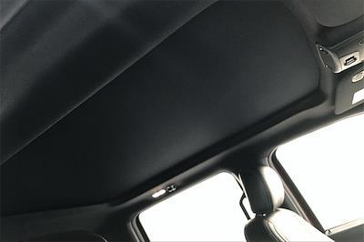 2018 Ford F-150 SuperCrew Cab 4x2, Pickup #TJKE06161 - photo 30