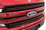 2018 Ford F-150 SuperCrew Cab 4x2, Pickup #TJKE06161 - photo 34