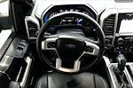 2018 Ford F-150 SuperCrew Cab 4x2, Pickup #TJKE06161 - photo 6