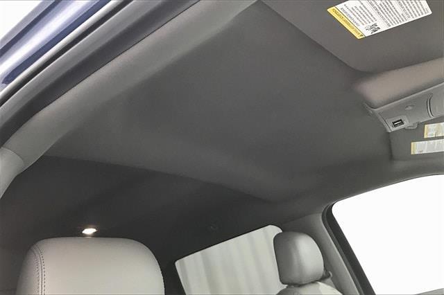 2018 Ford F-150 SuperCrew Cab 4x4, Pickup #TJKE07603 - photo 30