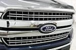 2018 Ford F-150 SuperCrew Cab 4x4, Pickup #TJKE07603 - photo 34